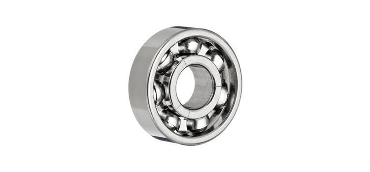 Ball Bearing Steel